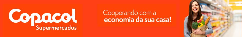 Copacol Supermercados